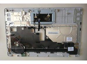 hp Compaq G62 CQ62 Top Bezel 610568-001