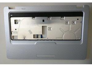 Hewlett Packard HP Compaq G62 CQ62 Top Bezel 610568-001