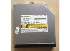 Hewlett Packard GWA-4082N DVD±RW speler en brander