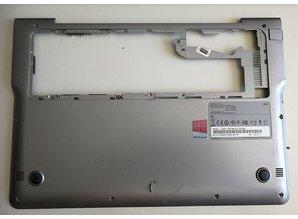 Samsung Samsung BA75-03713n Case Bottom