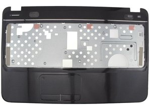 hp Pavillon 684177-001 Top bezel