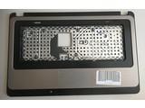 HP HP Bottom besel met Touchpad HP 630 635 646845-001