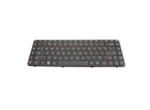 589301-B31 toetsenbord
