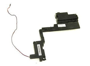 HP   HP PAVILION DV7-6000 LAPTOP SUBWOOFER SPEAKER MODULE P/N 639393-001