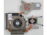 HP HP Pavilion dv7 - Fan & Heatsink - 516876-001