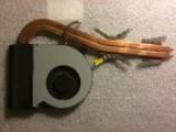 Asus Laptop koeler & Heatsink type ab0805hx-gk3