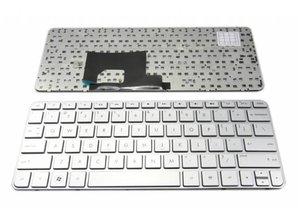 HP HP Laptop Toetsenbord US 622344-B31 Zilver