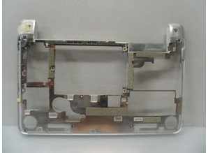 HP  Mini 210 210-2100 Bottom Base 645532-001 / 622328-001