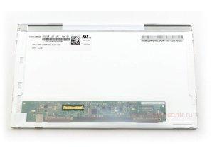 "Laptop 10.1"" LED Screen (Normal Type) N101L6-L01"