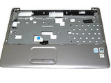 Compaq Presario CQ70-100 Top Cover Palmrest Touchpad 489117-001