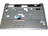 HP Compaq Presario CQ70-100 Top Cover Palmrest Touchpad 489117-001