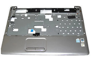 HP Compaq Presario CQ70-100 Top Cover Palmrest Touchpad 489117-001