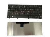 Acer Ferrari One 200 FO200 201 Netbook Black Keyboard AEZA3R00010