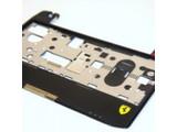 Acer Ferrari One notebook palmrest originele shell 3BZH6TCTN20