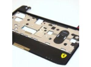 Acer Acer Ferrari One notebook palmrest originele shell 3BZH6TCTN20