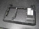Acer Ferrari f0200-313g25n back bezel