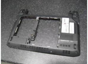 Acer Acer Ferrari f0200-313g25n back bezel