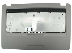 Hewlett Packard HP G62 Top cover 610567-001