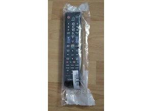 Samsung Samsung afstandsbediening BN96-36059A