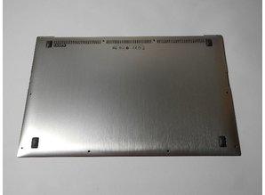 asus ASUS OEM Ux31a Zenbook Bottom Base Case Cover 13gnho1am060-1