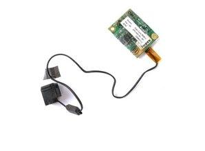 HP GENUINE HP COMPAQ 6720S 6820S MODEM CARD BOARD 449139-001