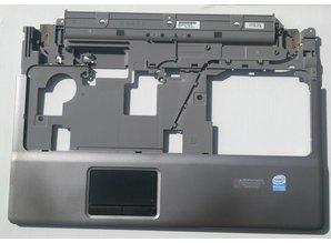 HP Palmrest With Touchpad HP Compaq 6820s 6070B0211001