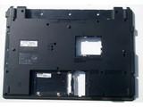 HP HP Compaq 6820s Lower Bottom Base Housing Chassis Cover Plastics 6070B0212201