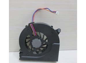 HP  CPU Cooling Fan for HP Compaq 6510B 443917-001 6033B0009501
