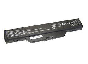Hewlett Packard HP Compaq laptop accu - 6 Cell Battery 456865-001 NBP6A96