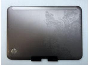 HP HP Touchsmart TM2 TM2-1000 6070B0408801 592955-001 LCD