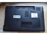 HP HP Pavilion G72-200 G72T-200 Bottom Base 610693-001