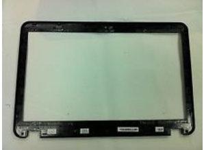 """Hewlett Packard HP G72 Series LCD beeldscherm Bezel 17.3"""" 3BAX8LBTP00"""