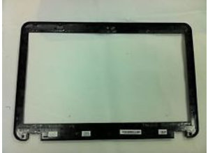 "HP HP G72 Series LCD Front Bezel 17.3"" 3BAX8LBTP00"
