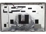HP HP G72-110SA 3AAX8LCTP00