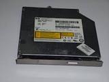 HP HP G72 Series CD-RW DVD-RW Multi Drive 602542-001 GT31L