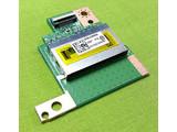Toshiba Toshiba Satellite L50-B-1RC Card Reader Board 3SBLICB0000