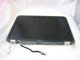 Dell INSPIRON 5720 7720 topbezel met scherm dd0r09lc060
