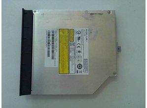 asus UJ-8E1 Panasonic Asus Internal Laptop CD DVD Optical Drive UJ8E1ADAA1-B