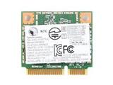 Acer Aspire V3-771G Wireless WiFi Card AR5B22 0C08-005V0PB