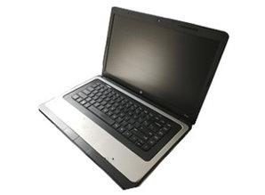 Hewlett Packard 630 laptop
