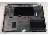 Dell Latitude 11 3150 3160 Onderkant Bezel
