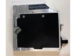 Hitachi & LG Apple Macbook GS23N MacBook DVD-RW Station Slot