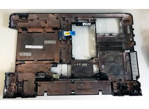 Samsung Samsung NP350V5C-S06AU NP350V5C Replacement Laptop Base Assembly BA81-17609A USED