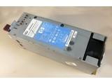 Hewlett Packard Compaq Genuine PS-3701-1 C 725 watt heat plug redudant
