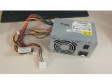 Delta Electronics DPS-145PB-80 A REV : 00  100W
