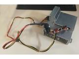 Hewlett Packard DPS-240FB-2A 240 Watt