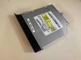 Toshiba DVD Writer Model SN-208