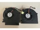 Asus KSB06105HB Laptop koeler voor G73J laptop