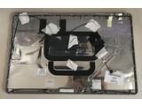 Hewlett Packard Pavilion G62 Cover Lid Dark Silver 605910-001