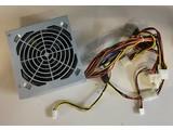 Delta Electronics power supply Model DPS-300PB-2A REV 00 max 195W